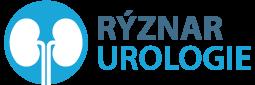 Rýznar Urologie